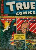True Comics (1941) 43