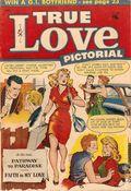 True Love Pictorial (1952) 10