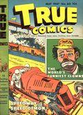 True Comics (1941) 60