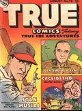 True Comics (1941) 78