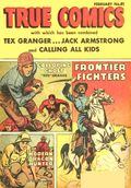 True Comics (1941) 81