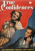 True Confidences (1949) 1
