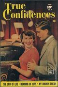 True Confidences (1949) 4