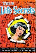 True Life Secrets (1951) 4