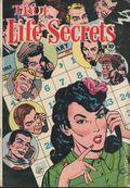 True Life Secrets (1951) 7