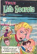 True Life Secrets (1951) 10
