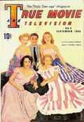 True Movie and Television (1950) 2