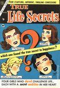 True Life Secrets (1951) 19