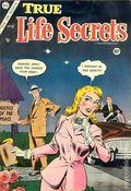 True Life Secrets (1951) 22