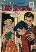 True Life Secrets (1951) 28