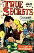 True Secrets (1950) 27