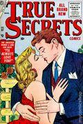 True Secrets (1950) 37