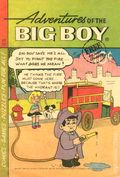 Adventures of the Big Boy (1956) 115
