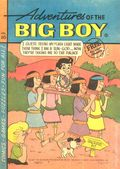 Adventures of the Big Boy (1956) 116WEST