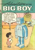 Adventures of the Big Boy (1956) 129
