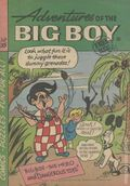 Adventures of the Big Boy (1956) 135