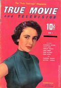 True Movie and Television (1950) 1