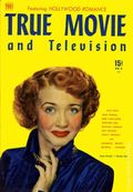 True Movie and Television (1950) 4