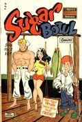 Sugar Bowl Comics (1948) 2