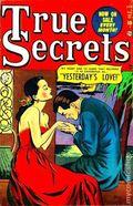 True Secrets (1950) 17