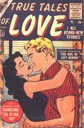 True Tales of Love (1956) 22