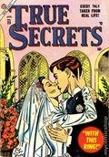 True Secrets (1950) 23
