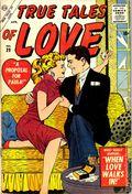 True Tales of Love (1956) 29