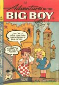 Adventures of the Big Boy (1956) 160
