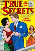 True Secrets (1950) 33