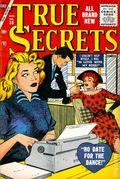 True Secrets (1950) 36