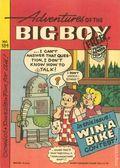 Adventures of the Big Boy (1956) 184