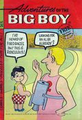 Adventures of the Big Boy (1956) 125