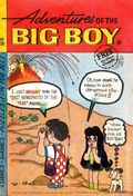 Adventures of the Big Boy (1956) 128