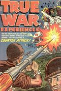 True War Experiences (1952) 1