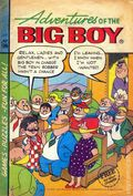Adventures of the Big Boy (1956) 134