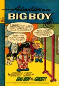 Adventures of the Big Boy (1956) 147