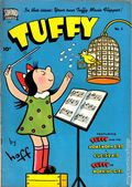 Tuffy (1949) 5