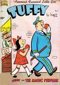 Tuffy (1949) 9