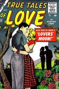 True Tales of Love (1956) 24