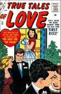 True Tales of Love (1956) 31