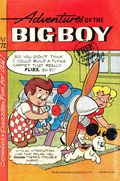 Adventures of the Big Boy (1956) 172