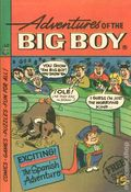 Adventures of the Big Boy (1956) 181