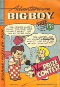 Adventures of the Big Boy (1956) 183