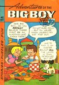 Adventures of the Big Boy (1956) 190