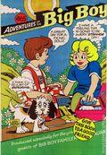 Adventures of the Big Boy (1956) 465