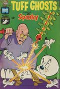 Tuff Ghosts Starring Spooky (1962) 30