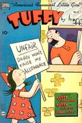 Tuffy (1949) 8