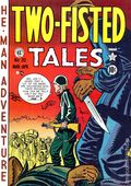 Two Fisted Tales (1950 EC) 20