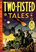 Two Fisted Tales (1950 EC) 23