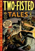 Two Fisted Tales (1950 EC) 24